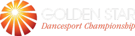 Golden Star Dancesport